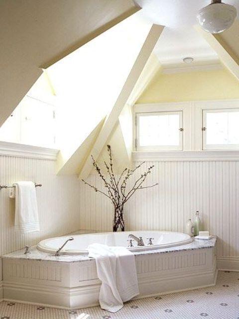 kupaonica-u-potkrovlju-11