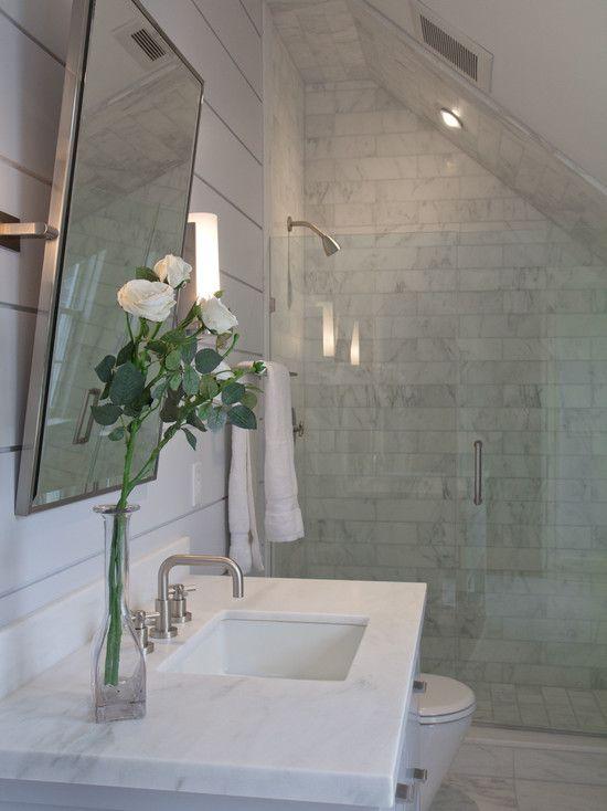 kupaonica-u-potkrovlju-12