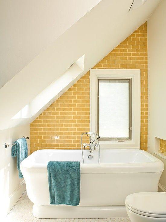 kupaonica-u-potkrovlju-15