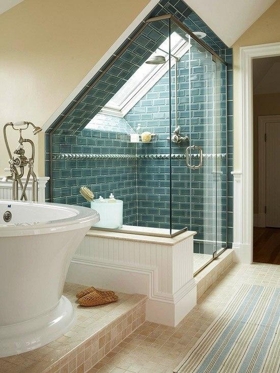 kupaonica-u-potkrovlju-2