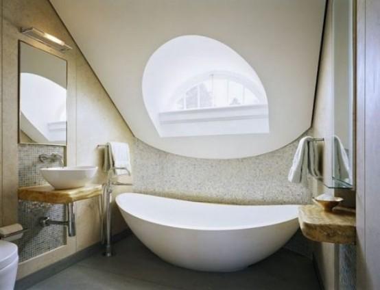 kupaonica-u-potkrovlju-24