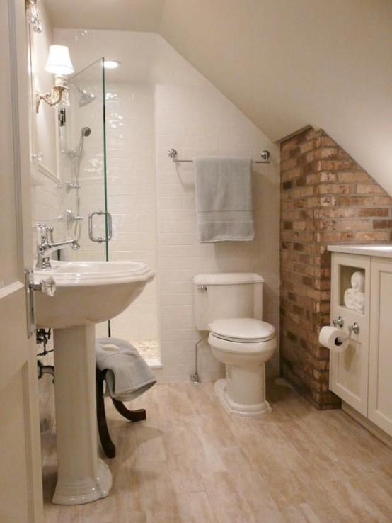 kupaonica-u-potkrovlju-4