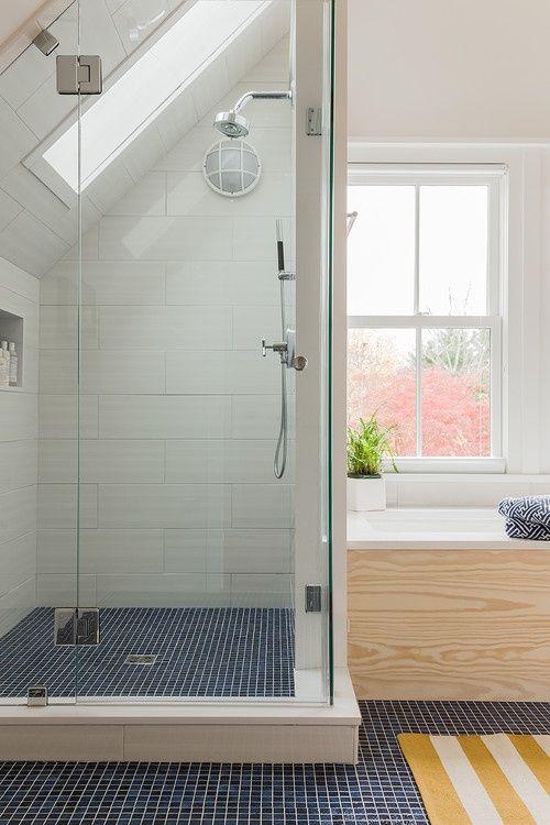 kupaonica-u-potkrovlju-5