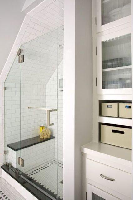 kupaonica-u-potkrovlju-7