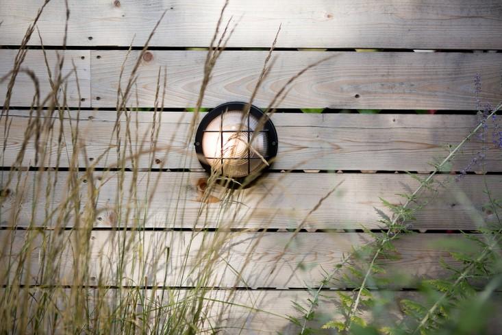 Jednostavno i lijepo stražnje dvorište  MojStan.net