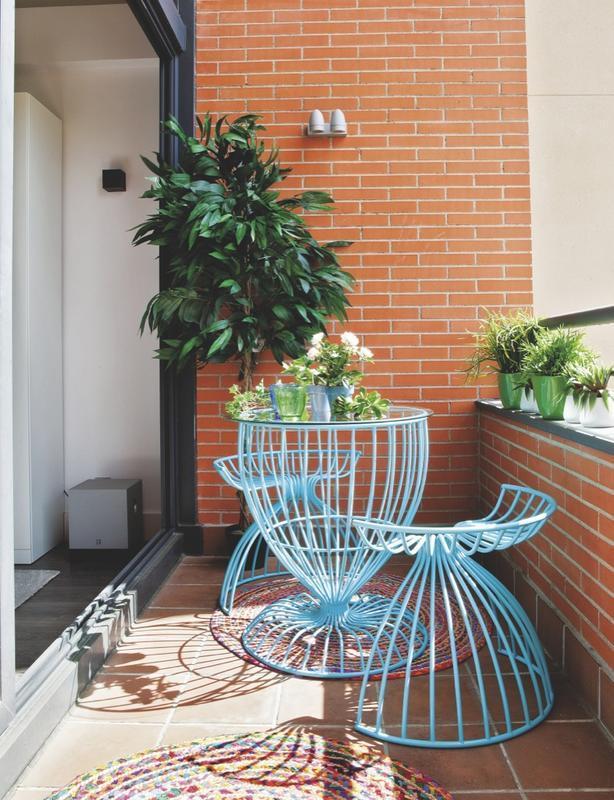 Mali stan na dvije etaže  MojStan.net