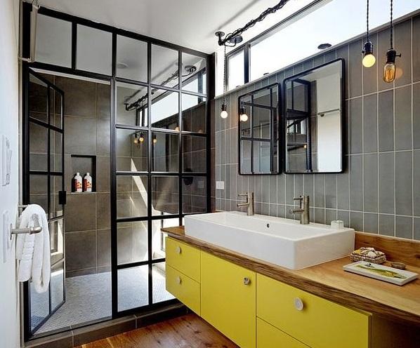 kupaonica-uređena-u-industrijskom-stilu-1