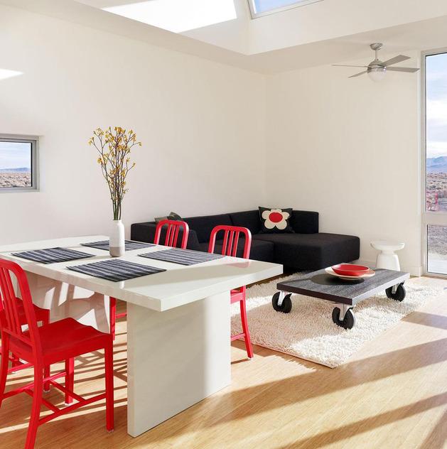 crvene-stolice-6