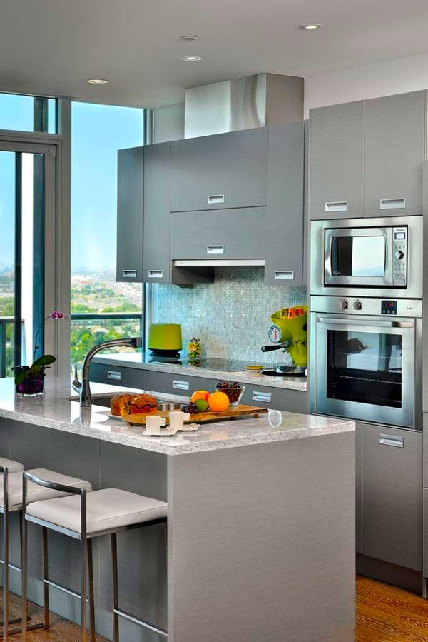 ideje-za-uređenje-male-kuhinje-10