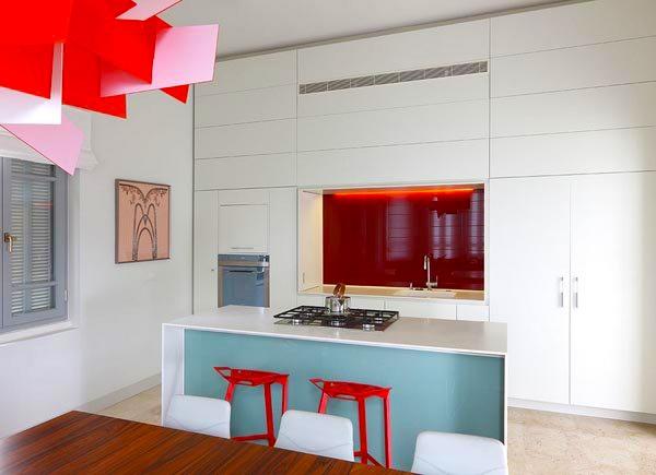 ideje-za-uređenje-male-kuhinje-11