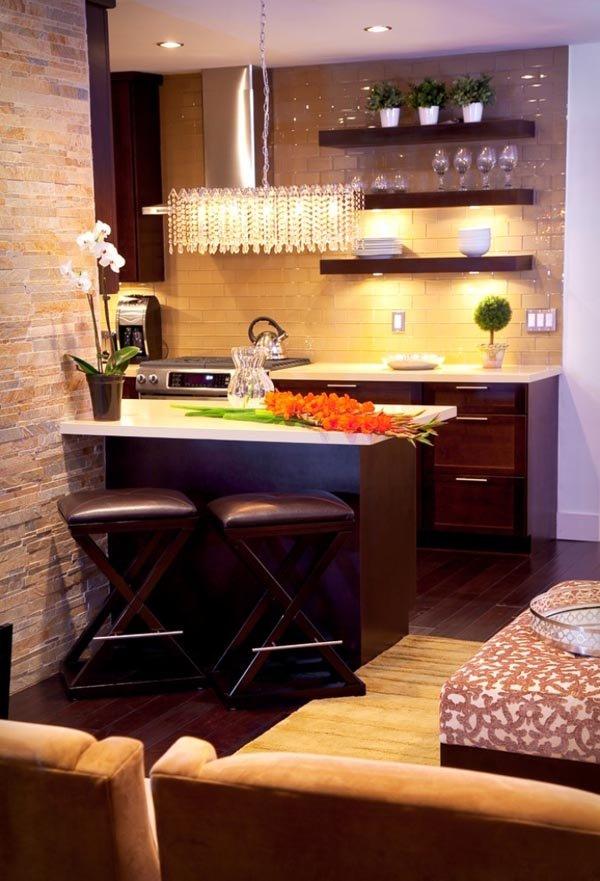ideje-za-uređenje-male-kuhinje-13