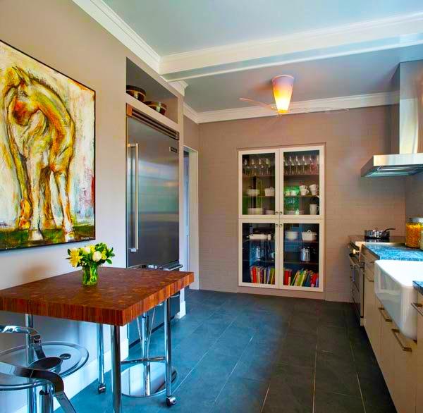 ideje-za-uređenje-male-kuhinje-15