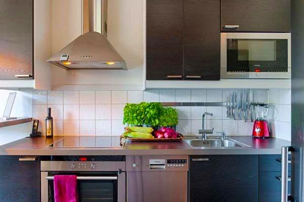 ideje-za-uređenje-male-kuhinje-16