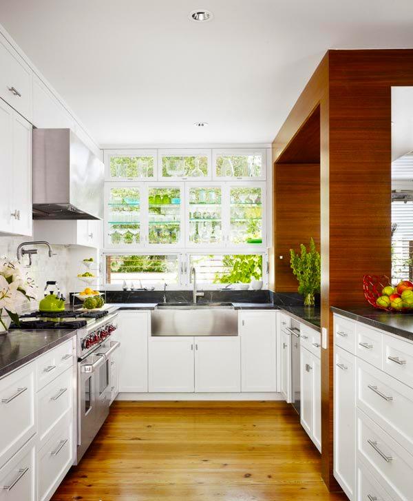 ideje-za-uređenje-male-kuhinje-2