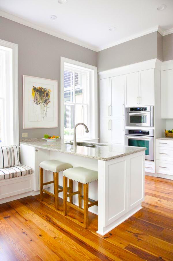 ideje-za-uređenje-male-kuhinje-4