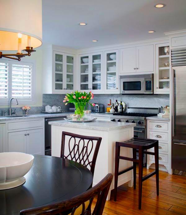 ideje-za-uređenje-male-kuhinje-5