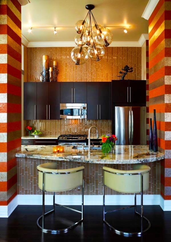 ideje-za-uređenje-male-kuhinje-7