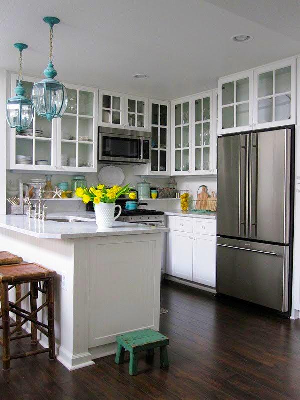 ideje-za-uređenje-male-kuhinje-9