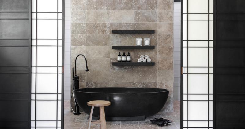 primjer-uredenja-kupaonice-14