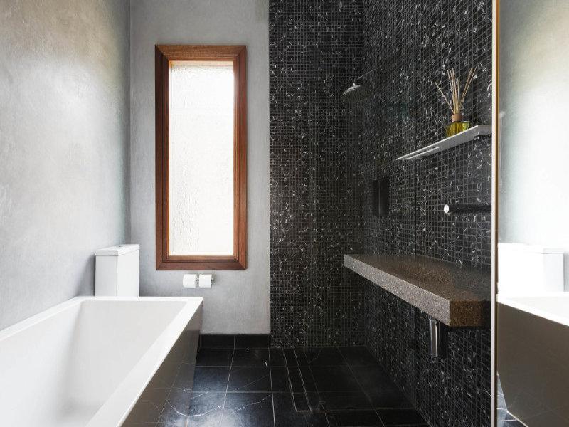 primjer-uredenja-kupaonice-16
