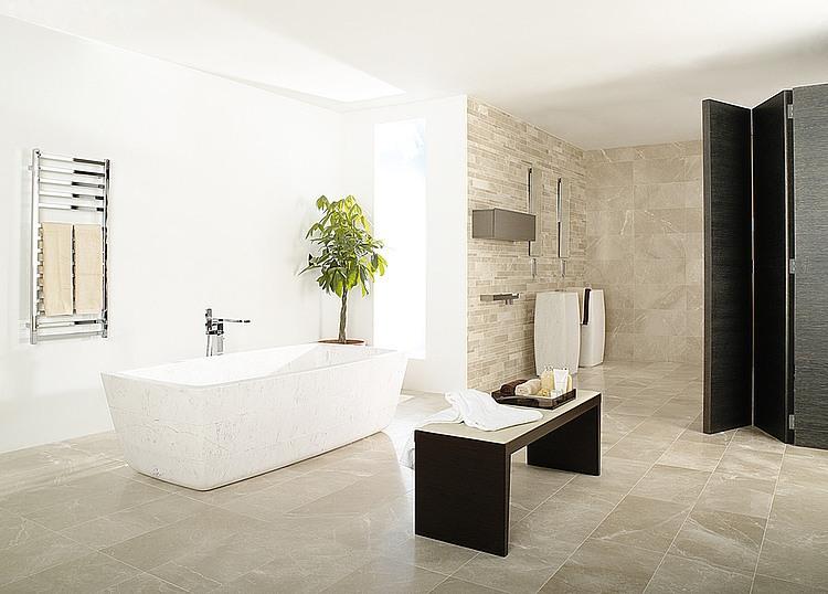 primjer-uredenja-kupaonice-2