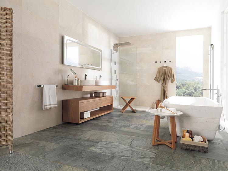primjer-uredenja-kupaonice-3