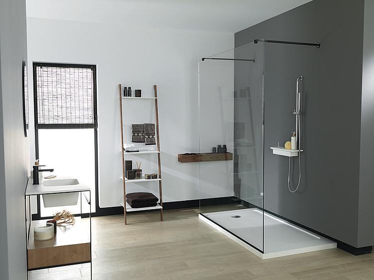primjer-uredenja-kupaonice-8