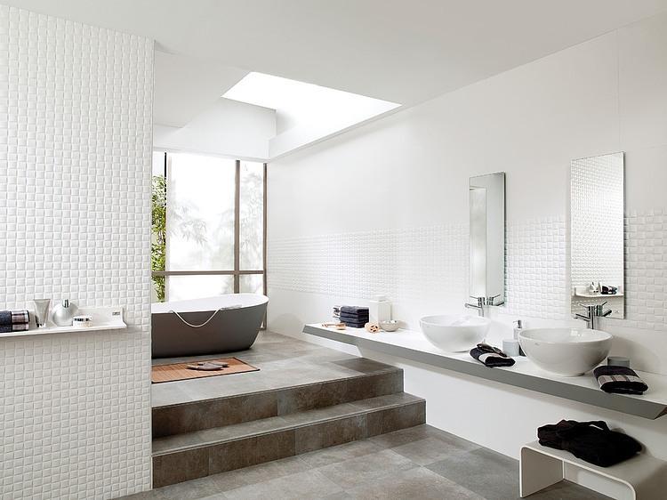 primjer-uredenja-kupaonice-9