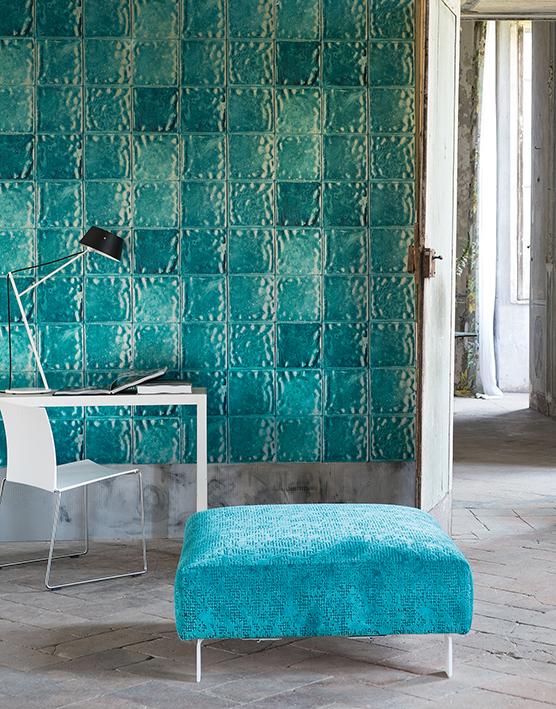 Designers Guild kolekcija Jesen-zima 2014  MojStan.net