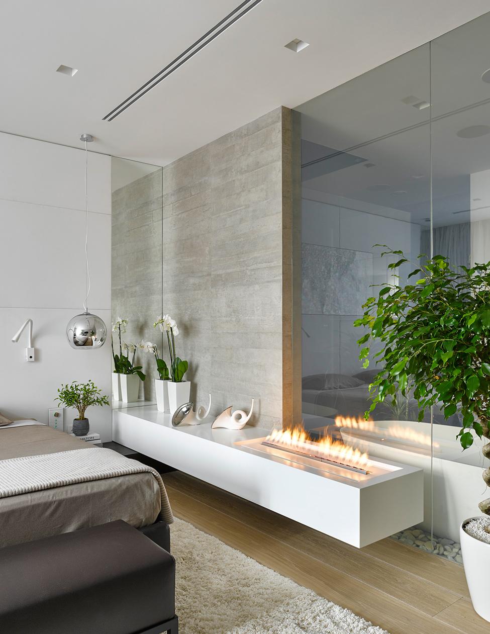 moderna-spavaca-soba-sa-ognjistem-3