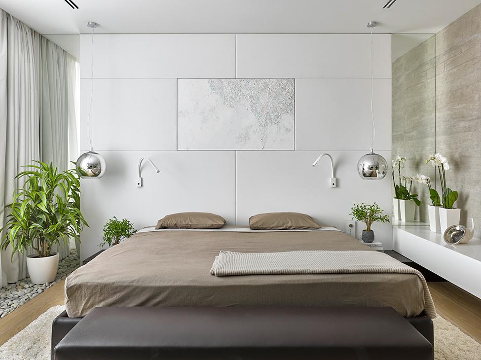 moderna-spavaca-soba-sa-ognjistem-5