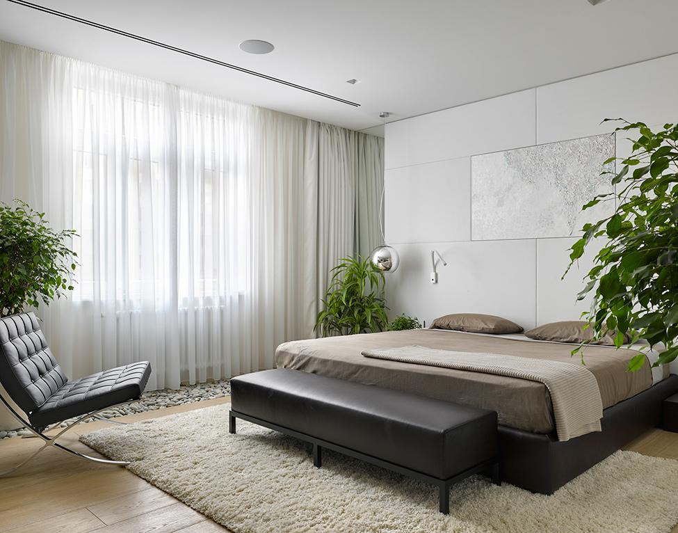 moderna-spavaca-soba-sa-ognjistem-6