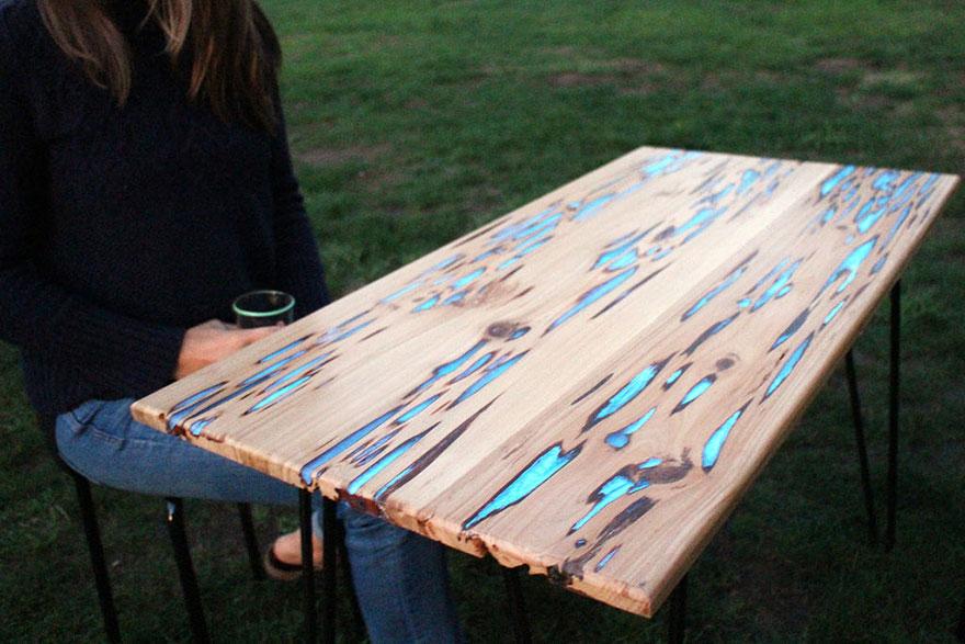 svjetleci-stol-1