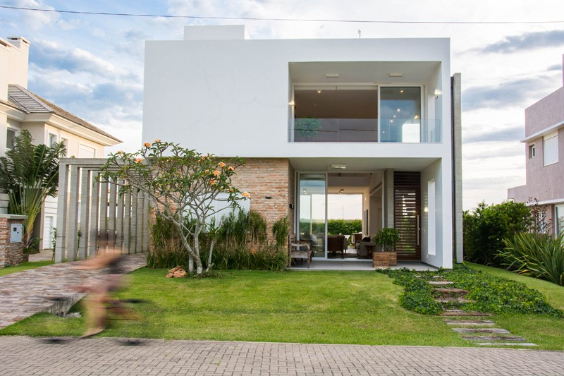 Dnevni boravak part 2 for Casas en ele modernas