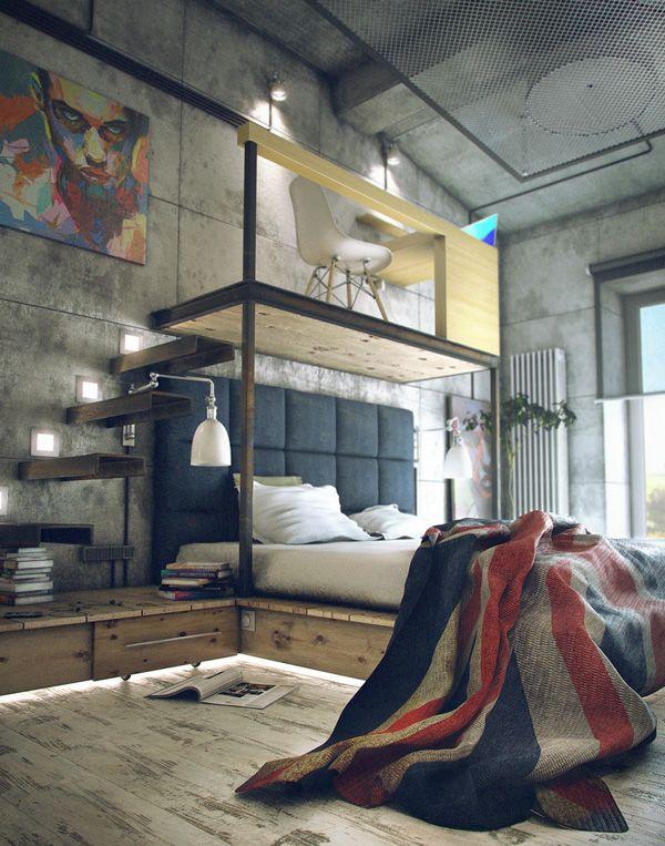 18-ideja-za-uredenje-spavace-sobe-11