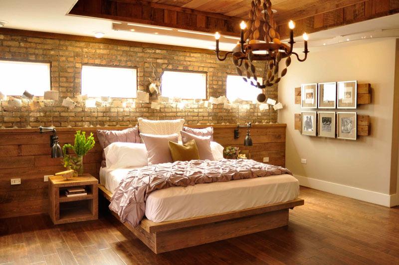 18-ideja-za-uredenje-spavace-sobe-12