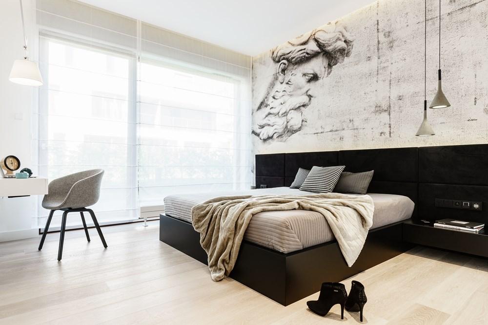 18-ideja-za-uredenje-spavace-sobe-17