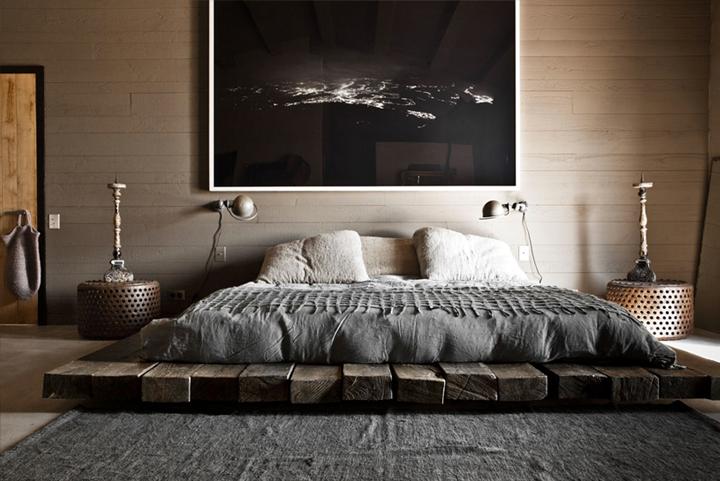 18-ideja-za-uredenje-spavace-sobe-5
