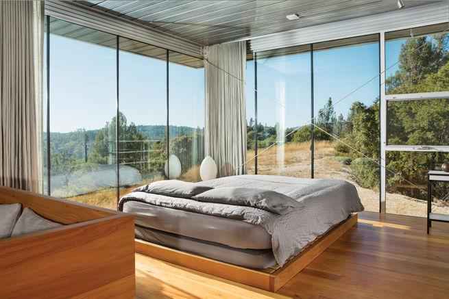 18-ideja-za-uredenje-spavace-sobe-9