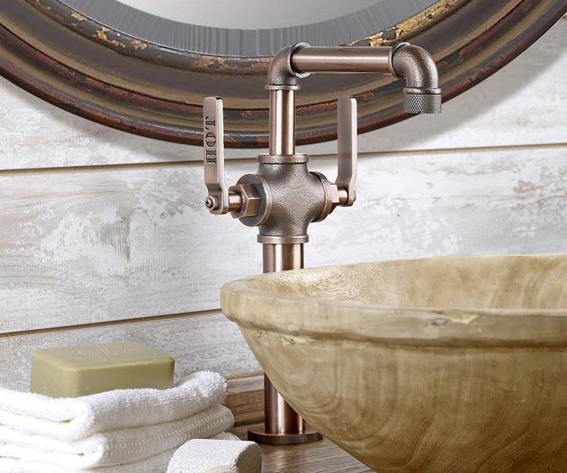 Watermark slavine industrijskog stila  MojStan.net