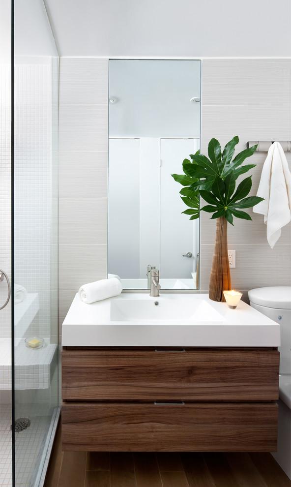 mala-kupaonica-preuredenje-6