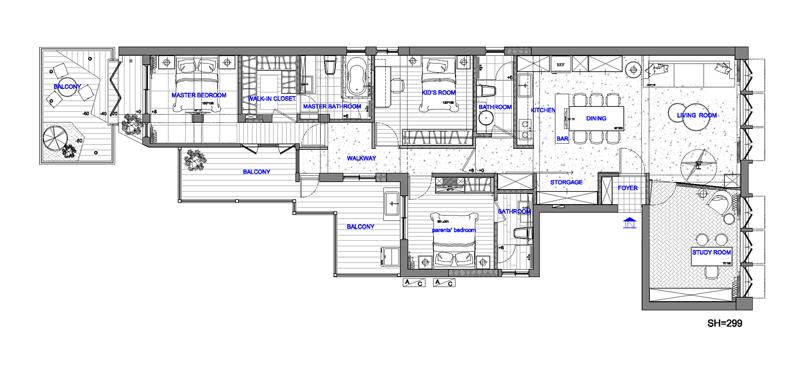 industrijski-dizajn-stana-starog-40-godina-12