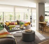 MojStan.net - inspiracija za uređenje vašega doma