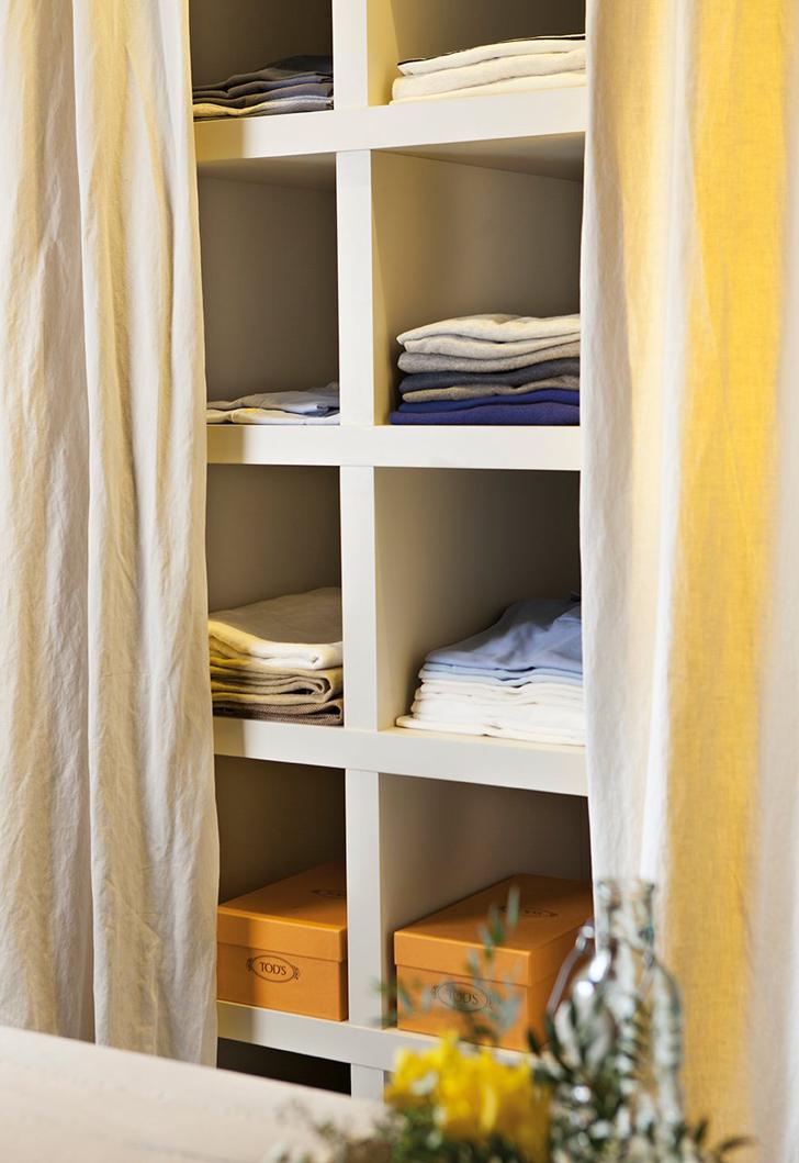 Stan u bivšem uredskom prostoru  MojStan.net