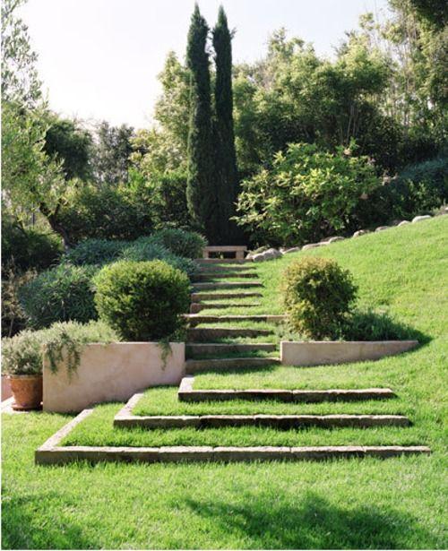uredenje-vrta-terase-na-brdovitom-terenu-10