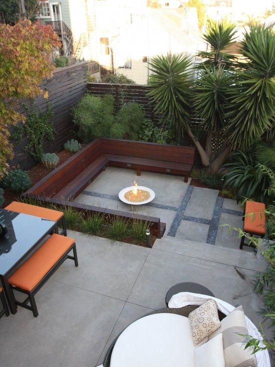 uredenje-vrta-terase-na-brdovitom-terenu-8