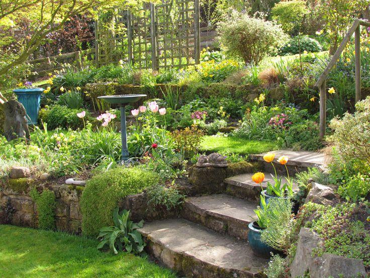 uredenje-vrta-terase-na-brdovitom-terenu-9