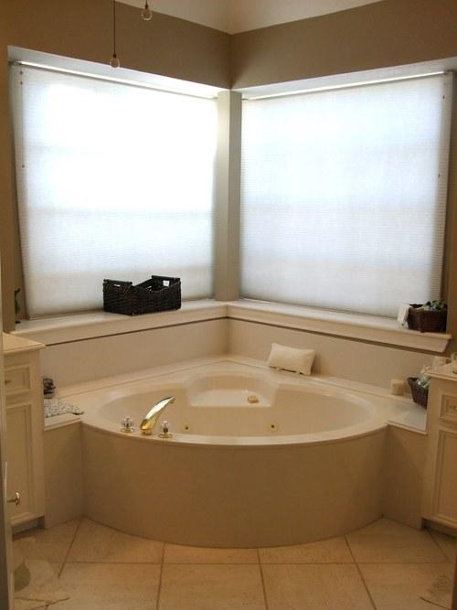 Novi izgled kupaonice nakon adaptacije  MojStan.net