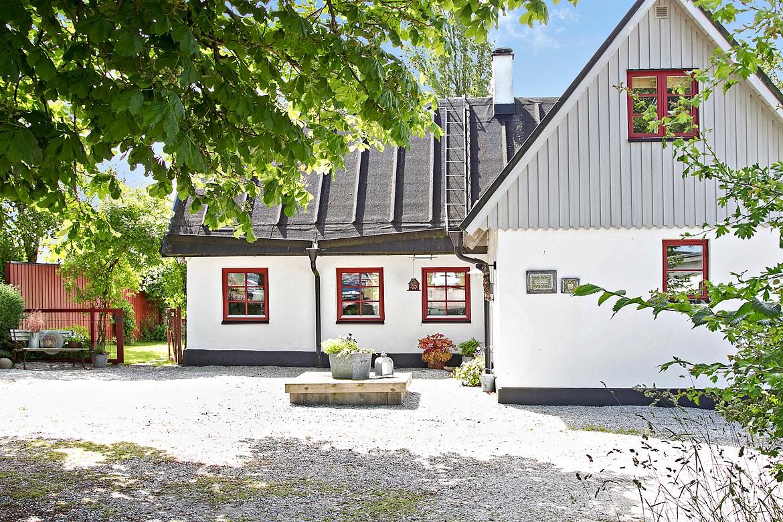 Savršeno renovirana stara kuća  MojStan.net