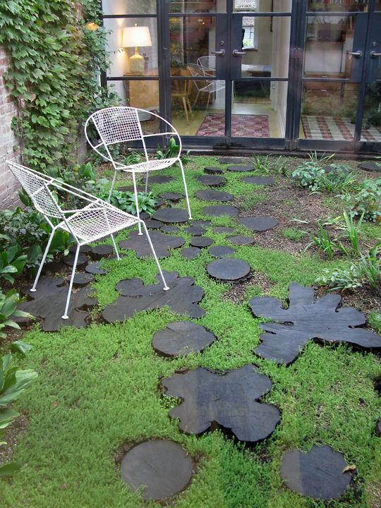 30 ideja za uređenje ljetne terase  MojStan.net